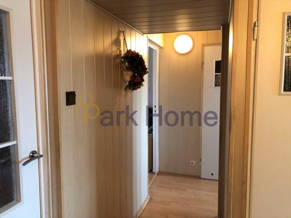 Mieszkanie trzypokojowe na sprzedaż Leszno  62m2 Foto 7