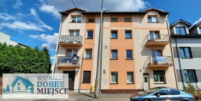 Dom na sprzedaż Bydgoszcz, Bielawy  582m2 Foto 2