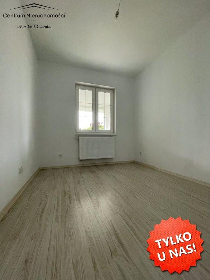 Dom na sprzedaż Chojnice  106m2 Foto 10