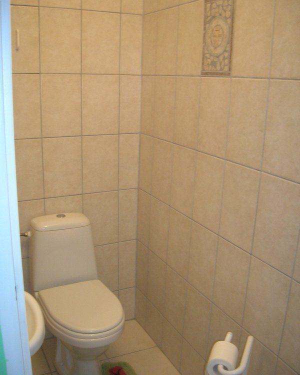 Mieszkanie trzypokojowe na wynajem Lublin, Baśniowa  65m2 Foto 3