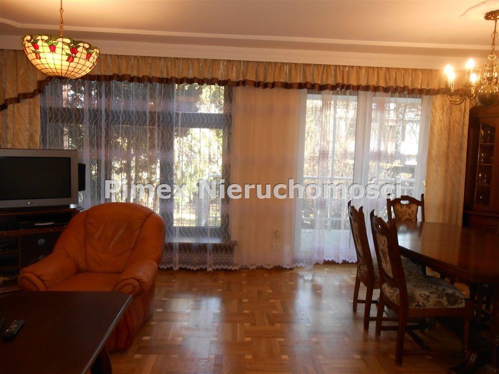 Dom na wynajem Katowice, Ligota  170m2 Foto 1