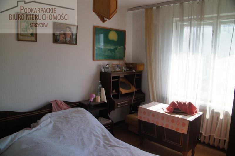 Dom na sprzedaż Jarosław  120m2 Foto 9