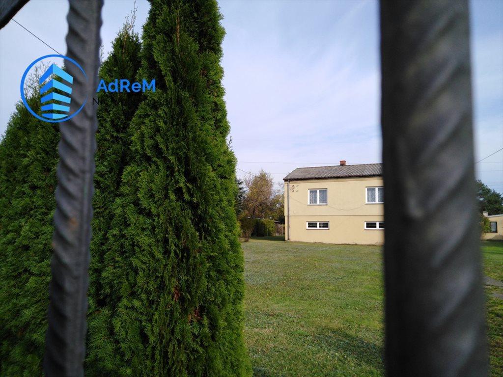 Dom na sprzedaż Nowy Prażmów  220m2 Foto 2