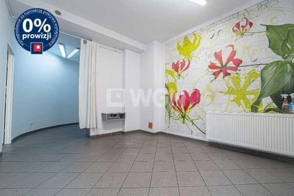 Lokal użytkowy na wynajem Bolesławiec, Piaskowa  139m2 Foto 2