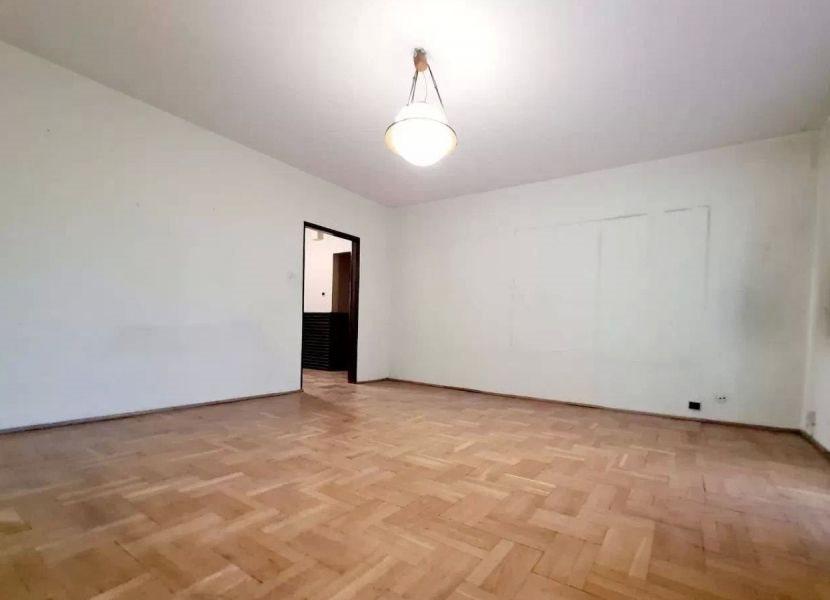 Mieszkanie trzypokojowe na sprzedaż Poznań, Stare Miasto, Piątkowo  63m2 Foto 2