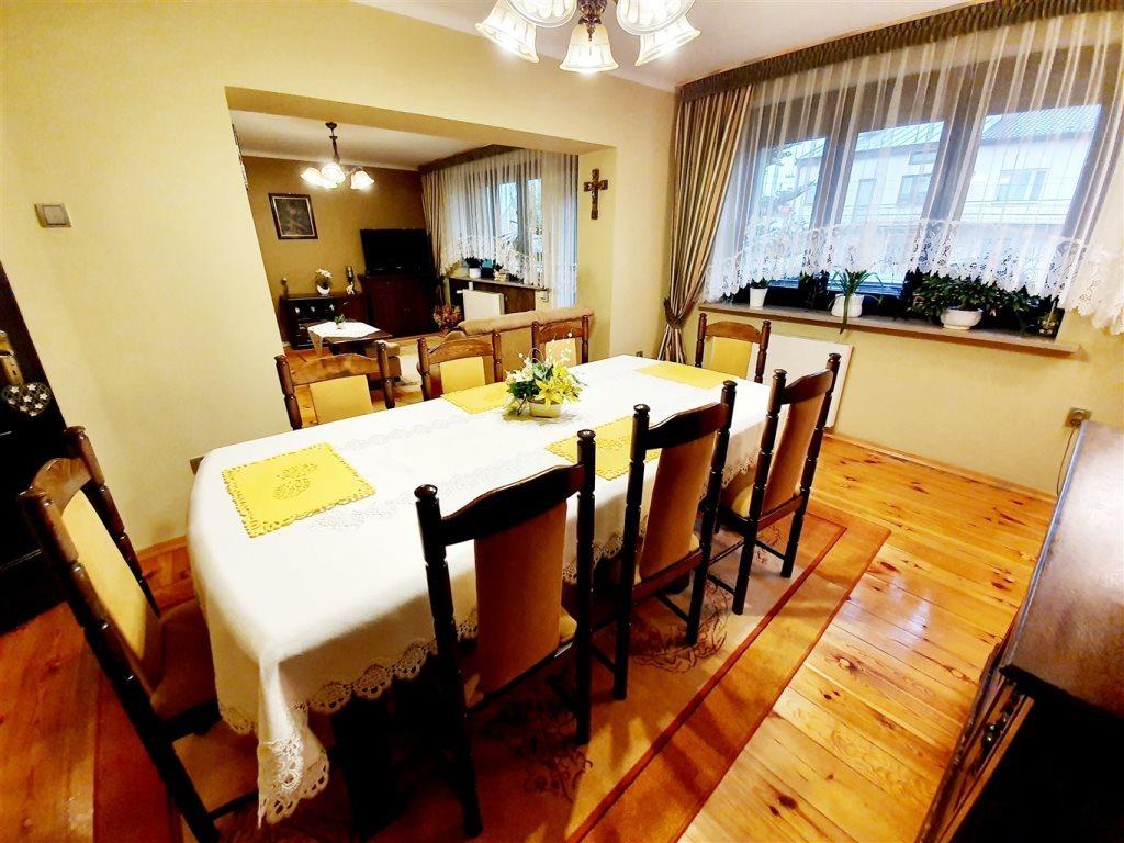 Dom na sprzedaż Kielce, Baranówek  260m2 Foto 8
