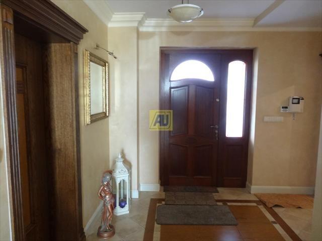 Dom na sprzedaż Płock  270m2 Foto 7