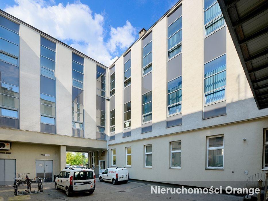 Lokal użytkowy na sprzedaż Toruń  3606m2 Foto 7