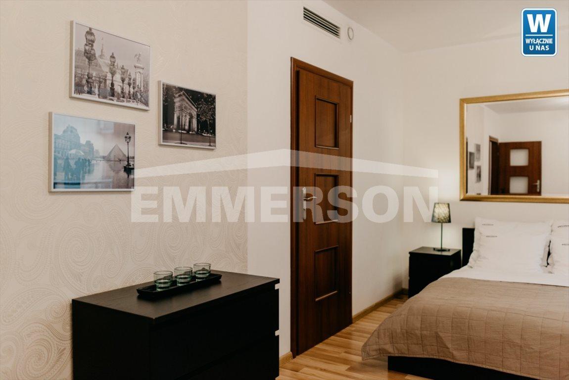 Mieszkanie dwupokojowe na sprzedaż Wrocław, Krawiecka  69m2 Foto 9