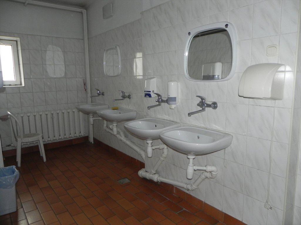 Lokal użytkowy na sprzedaż Katowice  3100m2 Foto 8