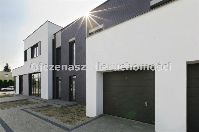 Magazyn na sprzedaż Bydgoszcz, Miedzyń  148m2 Foto 1