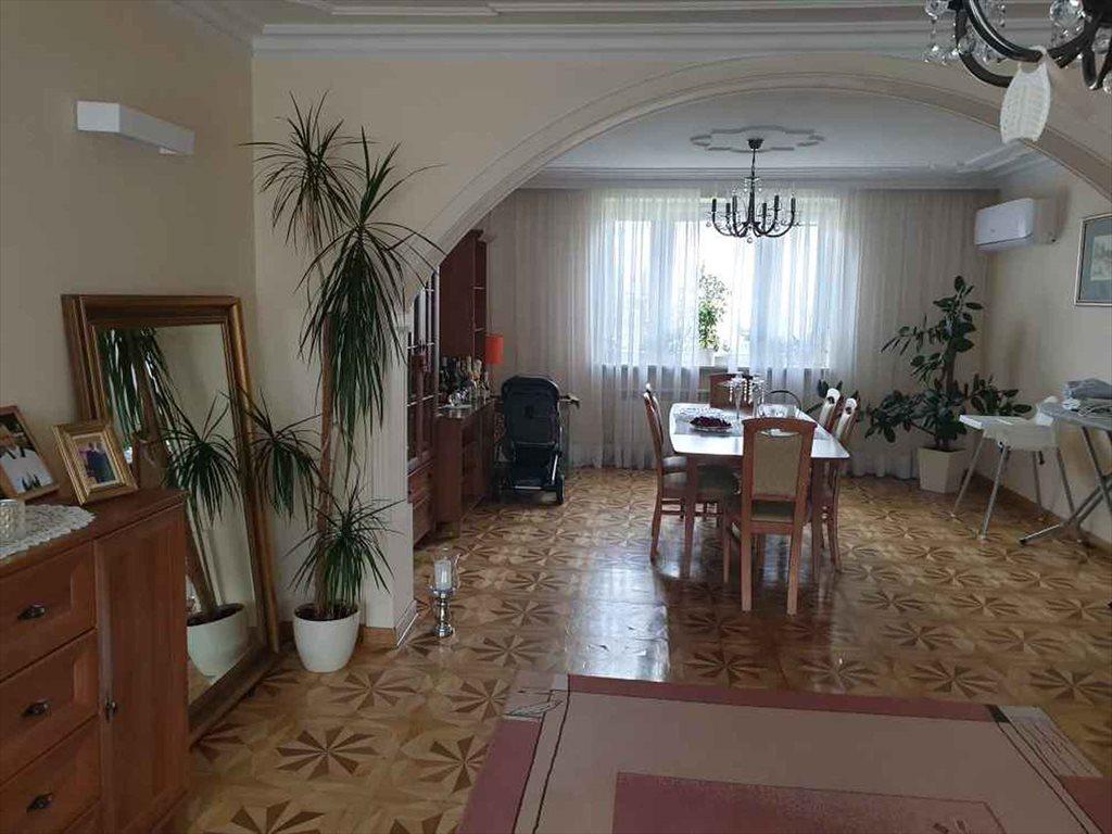 Dom na sprzedaż Raszyn, ul. Godebskiego  315m2 Foto 1