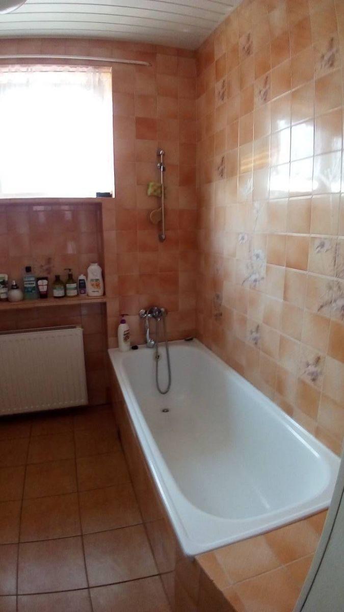 Dom na sprzedaż Kicin, Rzemieślnicza  222m2 Foto 6