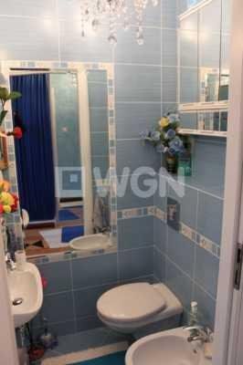 Mieszkanie dwupokojowe na sprzedaż Rzeszów, Pobitno, Pobitno  66m2 Foto 8