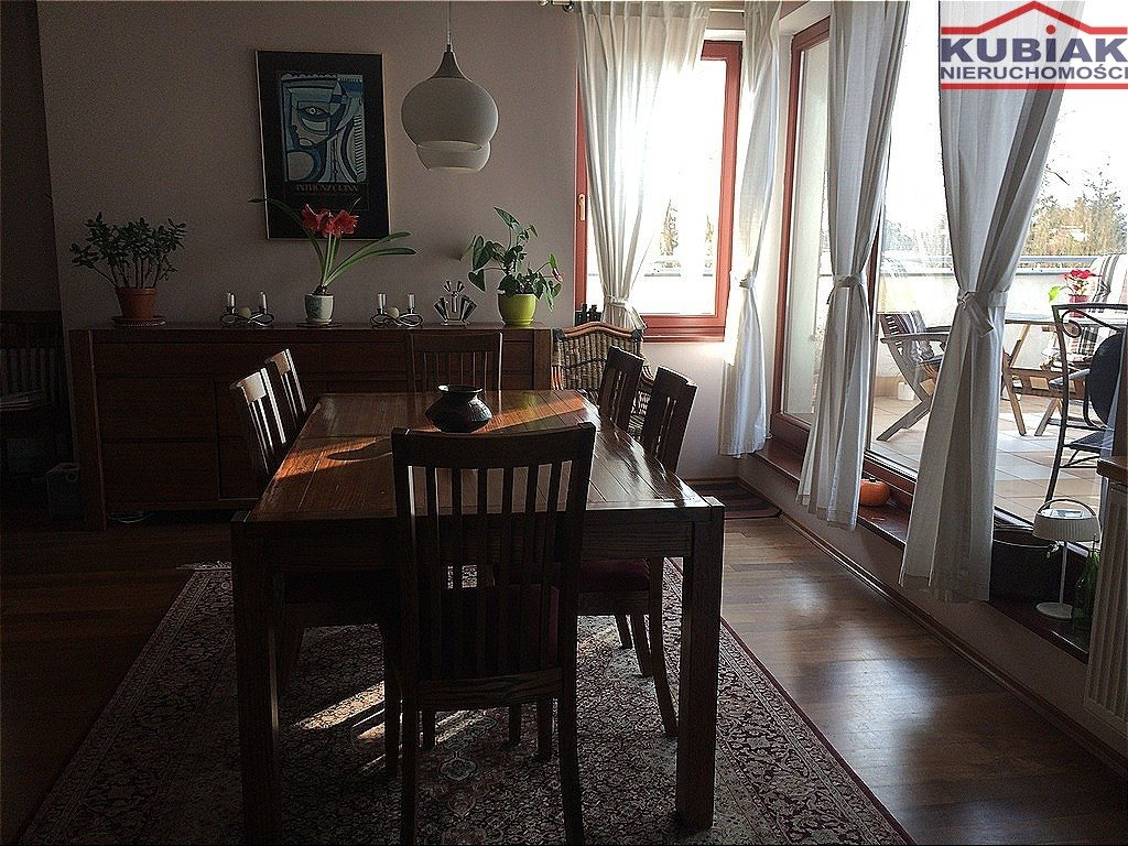 Dom na sprzedaż Józefosław, Cynamonowa  178m2 Foto 2
