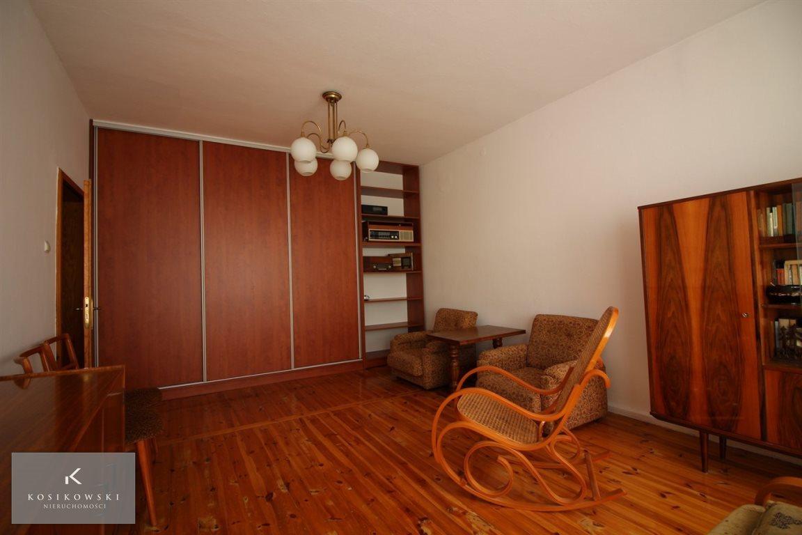 Mieszkanie czteropokojowe  na sprzedaż Syców, Kępińska  74m2 Foto 12