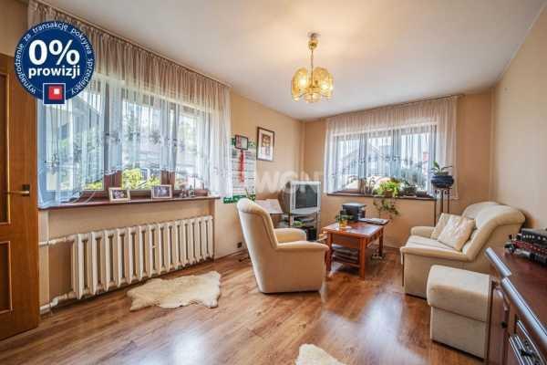 Dom na sprzedaż Bolesławiec, Osiedle Kwiatowe  200m2 Foto 5