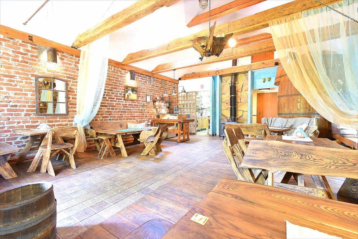 Lokal użytkowy na sprzedaż Gronowo Elbląskie, Gronowo Elbląskie  73m2 Foto 6