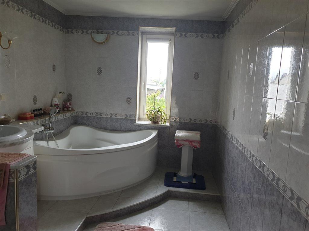 Dom na sprzedaż Raszyn, ul. Godebskiego  315m2 Foto 11