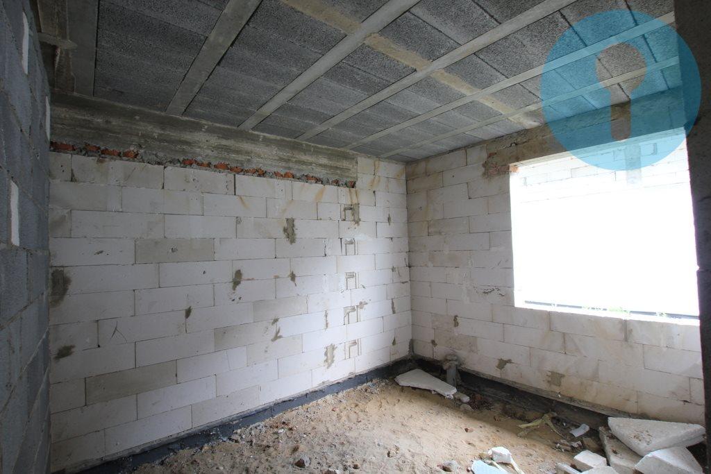 Dom na sprzedaż Janiszew  175m2 Foto 8