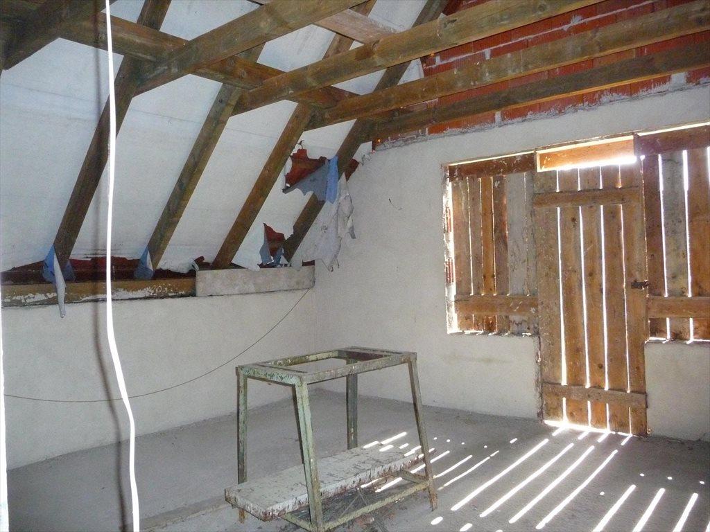 Dom na sprzedaż Kraków, Kraków-Podgórze, Swoszowice  189m2 Foto 13