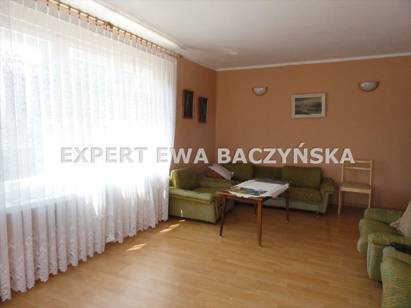 Dom na sprzedaż Olsztyn  345m2 Foto 3