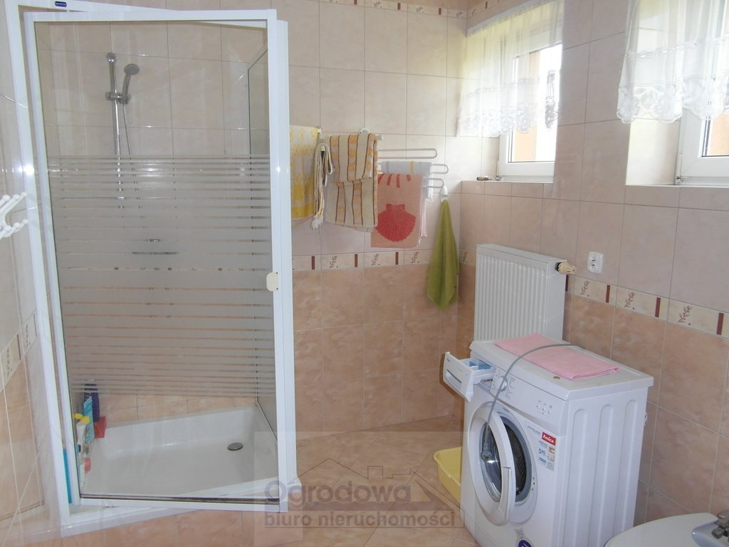 Dom na sprzedaż Warszawa, Targówek  240m2 Foto 12