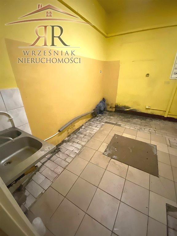 Lokal użytkowy na sprzedaż Częstochowa, Błeszno  93m2 Foto 7