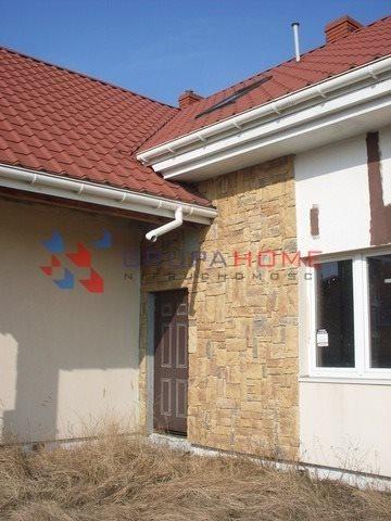 Dom na sprzedaż Solec  132m2 Foto 9