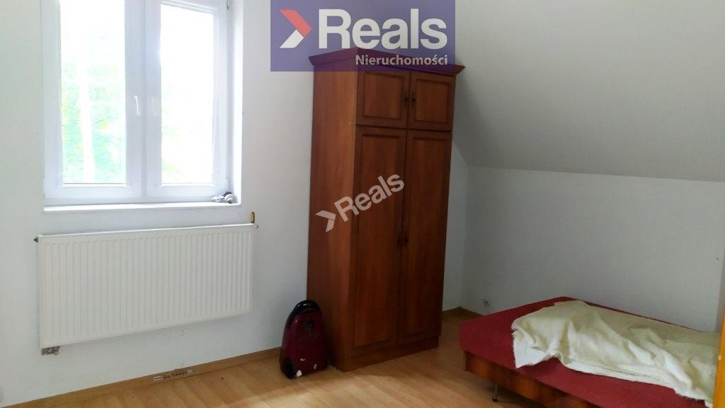 Dom na sprzedaż Komorów  182m2 Foto 11
