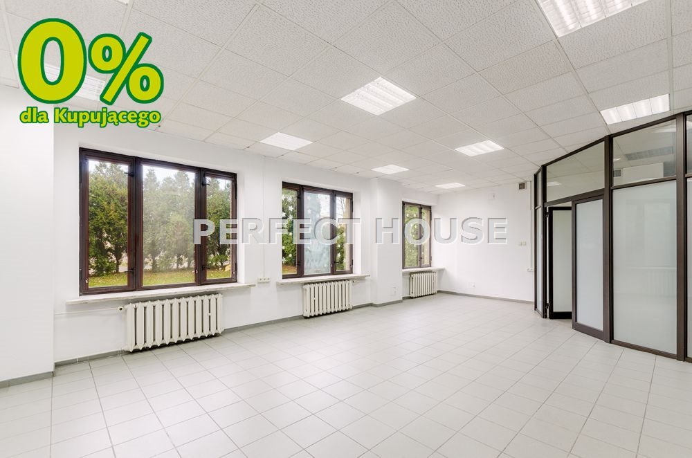 Lokal użytkowy na sprzedaż Bielsko-Biała  8911m2 Foto 6