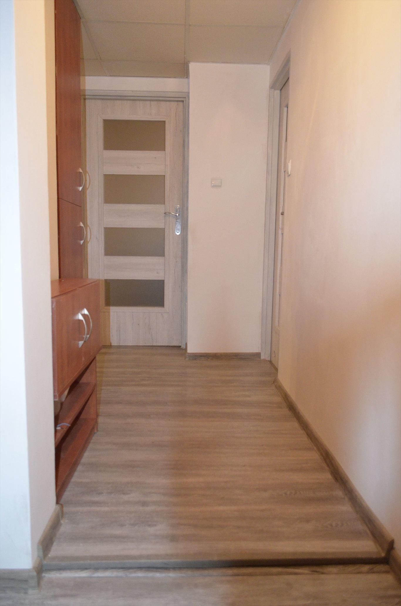 Mieszkanie dwupokojowe na sprzedaż Jelenia Góra  59m2 Foto 11