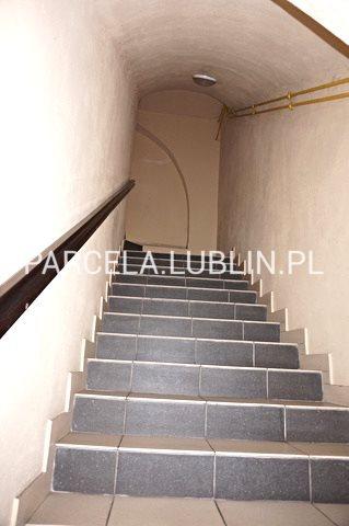 Dom na sprzedaż Lublin, Stare Miasto  504m2 Foto 7