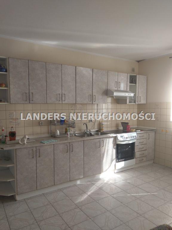 Dom na sprzedaż Aleksandrów Łódzki, Wierzbińska  993m2 Foto 9