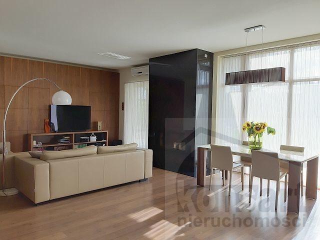 Dom na sprzedaż Tanowo, Bukowa  357m2 Foto 1