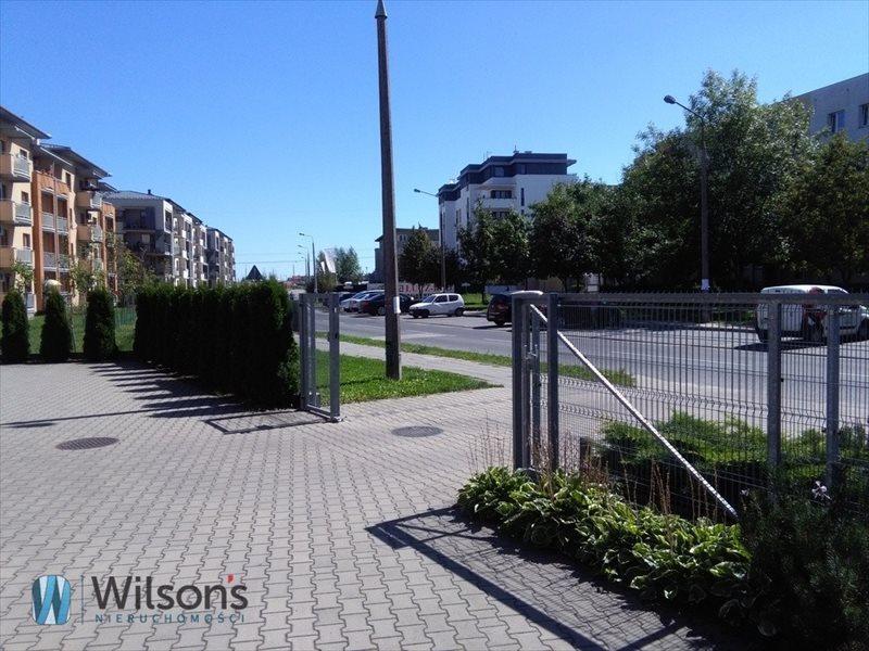 Lokal użytkowy na wynajem Radom, Ignacego Daszyńskiego  15m2 Foto 5