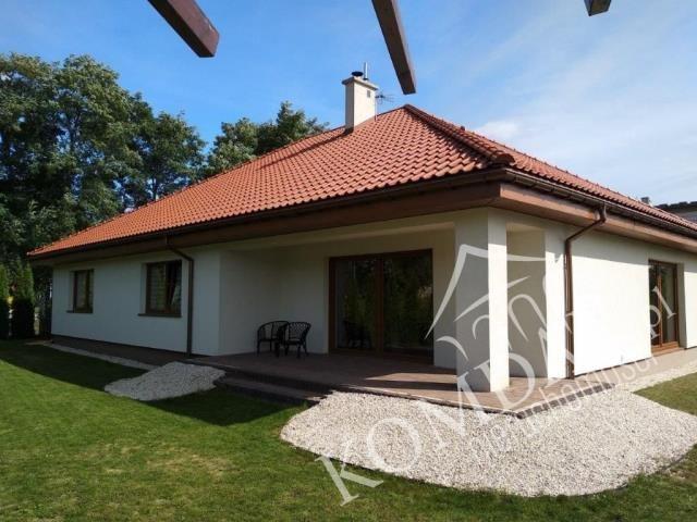 Dom na sprzedaż Jadwisin, Jadwisin  216m2 Foto 9