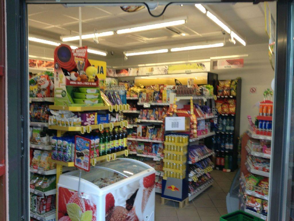 Lokal użytkowy na sprzedaż Kraków, Podgórze Duchackie, Kurdwanów  56m2 Foto 2