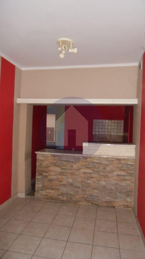 Dom na sprzedaż Łagiewniki  260m2 Foto 3