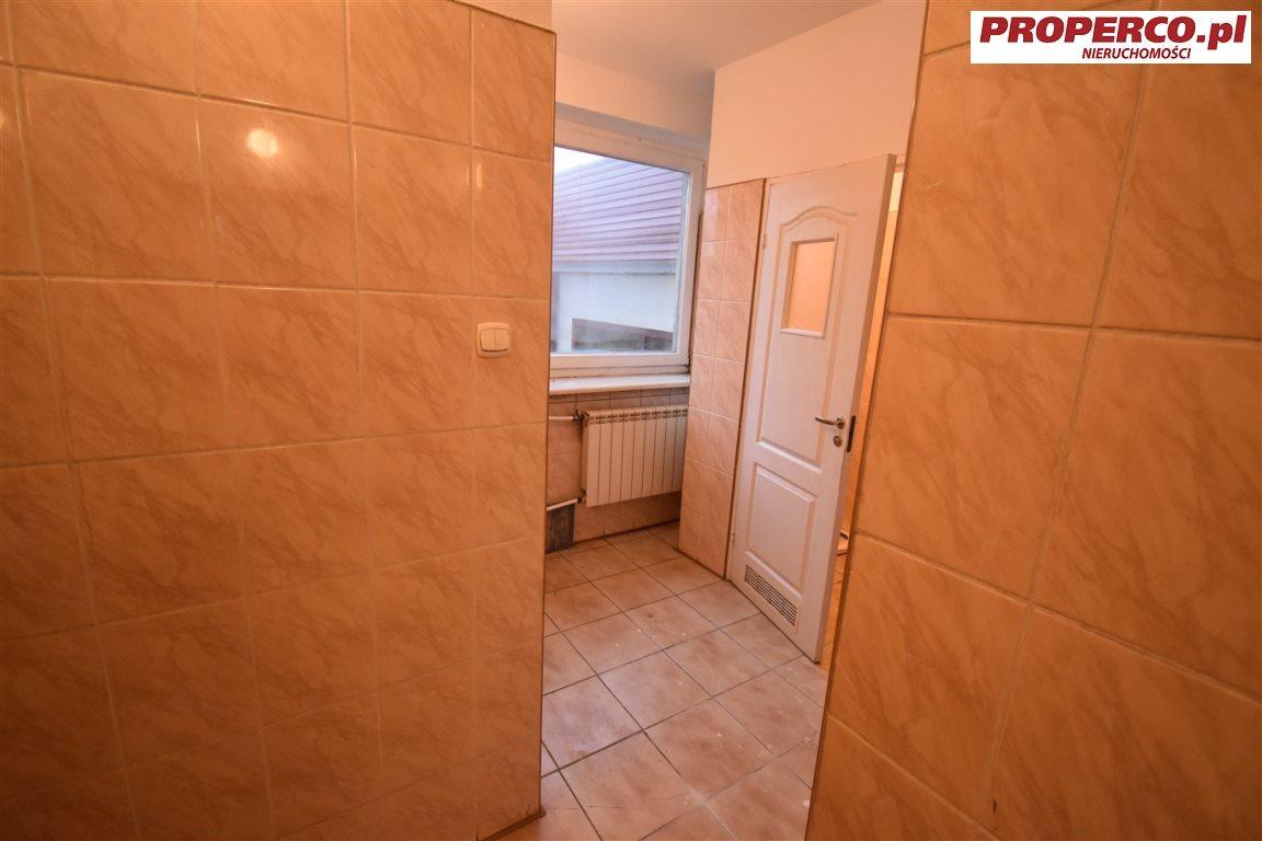 Lokal użytkowy na wynajem Kajetanów  580m2 Foto 8