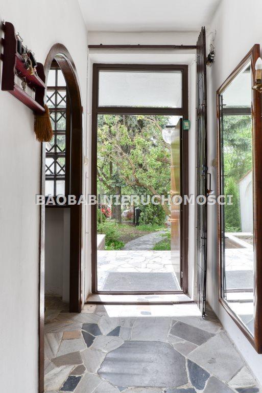 Dom na sprzedaż Warszawa, Mokotów, Sadyba, Klarysewska  220m2 Foto 3