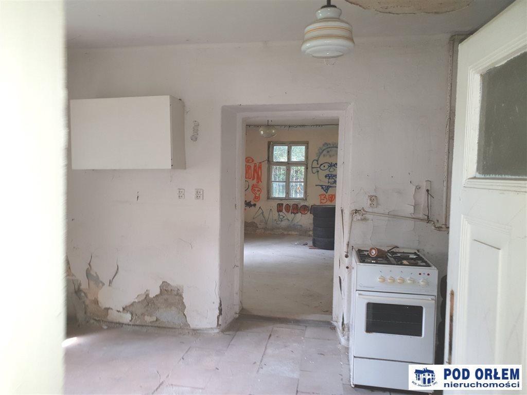 Dom na sprzedaż Jaworze  200m2 Foto 7
