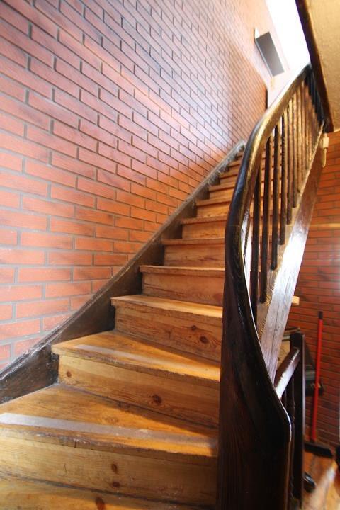 Dom na sprzedaż Opole, Centrum  180m2 Foto 10