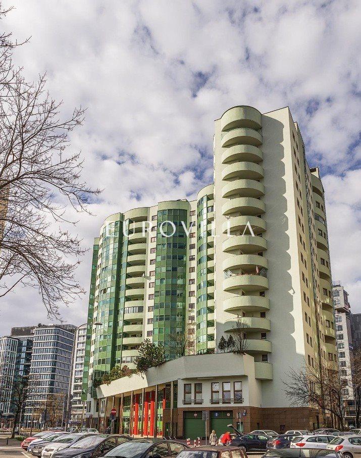 Mieszkanie trzypokojowe na sprzedaż Warszawa, Ochota, Juliana Ursyna Niemcewicza  82m2 Foto 10