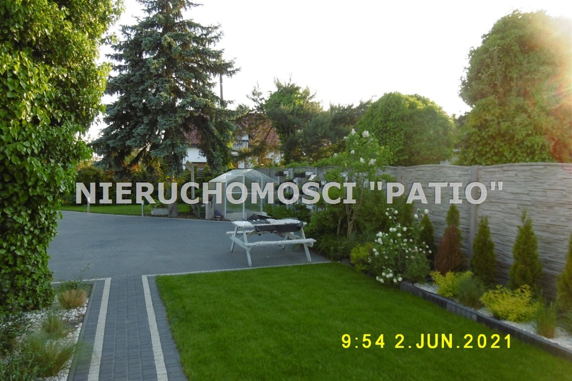 Dom na sprzedaż Dąbrowa  135m2 Foto 5