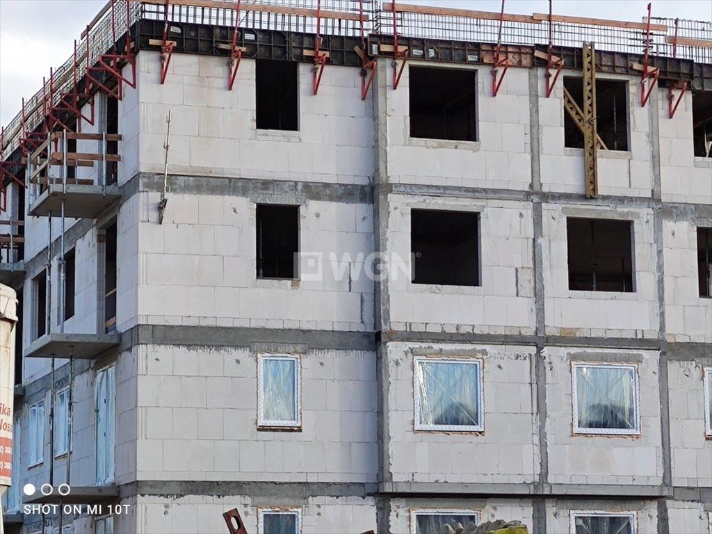 Kawalerka na sprzedaż Rokitki, Rokitki, Tczewska  28m2 Foto 4