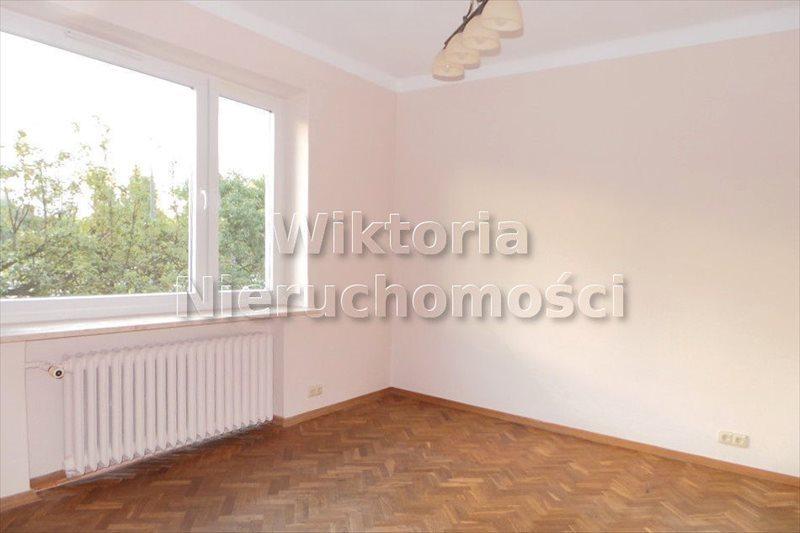 Dom na sprzedaż Warszawa, Żoliborz, Żoliborz, Plac Wilsona, Mickiewicza  190m2 Foto 1