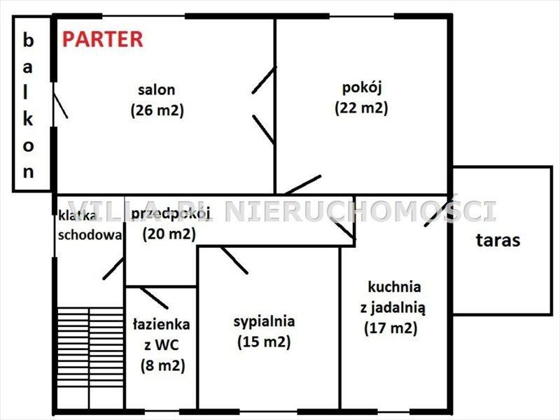 Dom na sprzedaż Zgierz, Chełmy  360m2 Foto 8