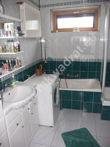 Dom na sprzedaż Bramki  310m2 Foto 13