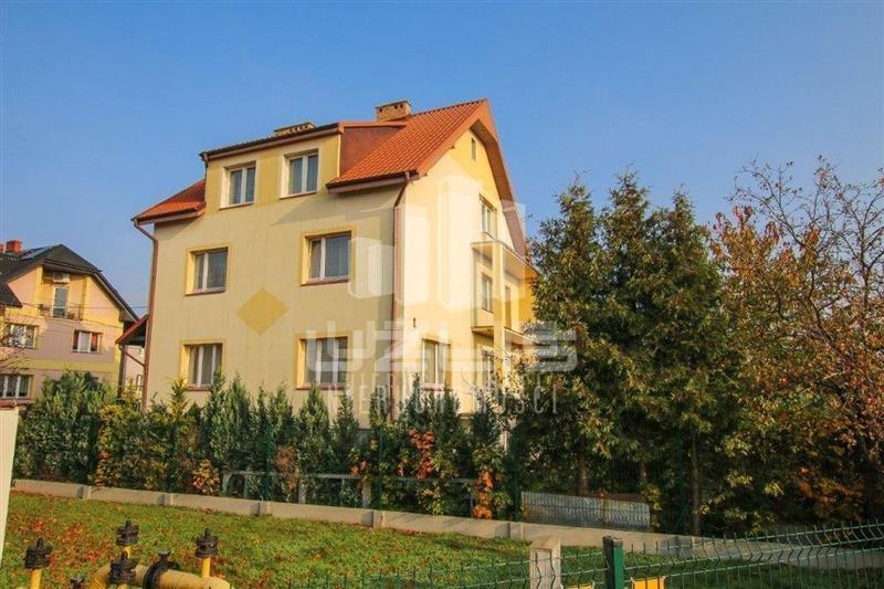 Dom na sprzedaż Pruszcz Gdański, Stefana Żeromskiego  193m2 Foto 9